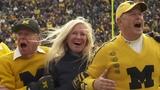 'Inside Michigan Football' Highlights the Alumni Association