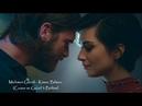 Mehmet Güreli - Kimse Bilmez (Cesur ve Güzel 3.Bölüm)