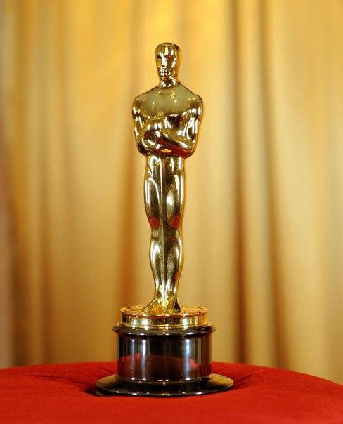 Названа дата проведения 91-й церемонии вручения премии «Оскар»