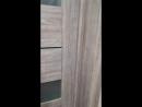 ремонт ванной и коридор