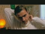 Laurent Garnier - Greed (Video - Long Version)
