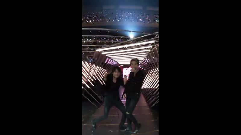 BTS Jin - DDU-DU DDU-DU (Blackpink Dance Cover)