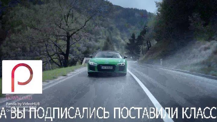 Ольга 1.2.3.4.5.6.7.8. серии 3 сезон