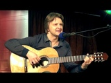 Андрей Васильев -