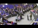 In dieser Regierung liegt ein Dachschaden vor ► AfD Dr Alexander Gauland