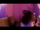 Lounge Cafe || Ёжик в тумане