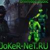 JoKeR-NeT.RU Unlimited public Counter-Strike 1.6