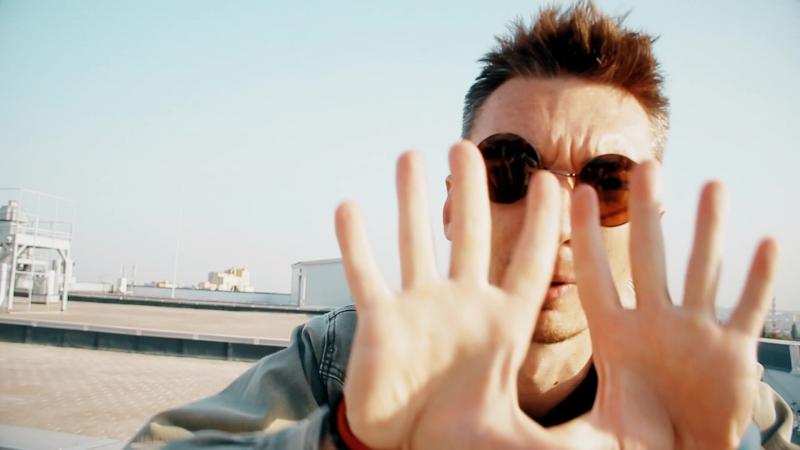 PicAsso@ ScHoolboy Q feat. Kendrick Lamar Collard Greens