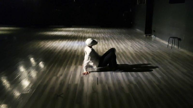 YiBo Dance Practice MV