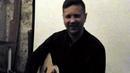 Дмитрий Михеенко - Нет конца (Г. Донской)