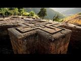 Запретная археология Почему нам не говорят всей правды о нашей цивилизации.