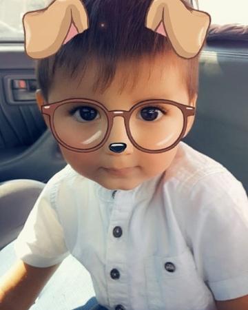 Aliya_arista video