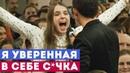 Жесткий Разбор! Огонь! - Петр Осипов и Михаил Дашкиев. Бизнес Молодость [БМ]