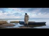 «Сказки о маме» - трейлер