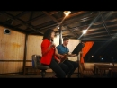 Акустический дуэт MaY Москвина мМрия и Юрий Благоразумов - почему день гости из будущего