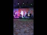 Влад Небездари Live