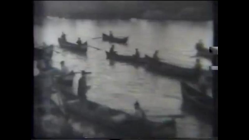 Советские Вилковчане на Дунае 1941 год на Рус после Румынской окупации смотреть онлайн без регистрации