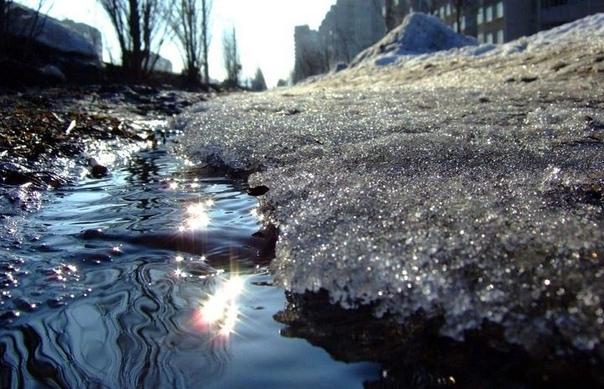 Прогноз погоды на весну 2019 года в России. Ни один метеоролог и ни одно современное оборудование на 100% не может дать прогноз, какой будет погода весной 2019 года в России. Но ведь народные
