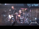 Metallica Lords of Summer Live in Bogota Colombia 2014