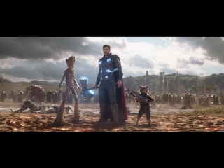 Avengers_Infinity War_2018_BDRip_1080p_[HEVC]_by XuMuK(01h45m00s-01h46m00s)-002
