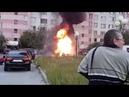 АвтоЖесть на регистраторе / Russian Roads Worst Roads In The World 2018 Epizode 26