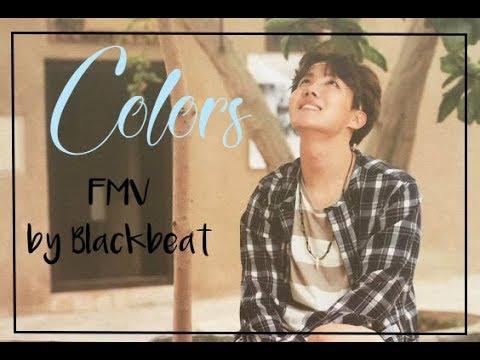 Jung Hoseok - Colors (FMV)