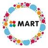 Торгово-развлекательный центр MART Костанай