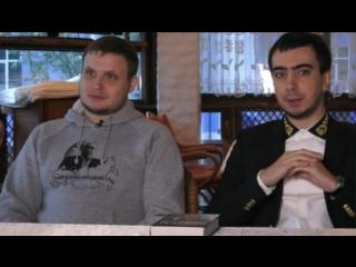 Генсек ОБСЕ не удивился, узнав, что Порошенко хочет умереть и воскреснуть как Бабченко