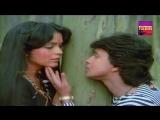 Yadon Ki Kasam - Baith Mere Paas Tujhe Dekhta Rahun Song - Mithun Chakraborty, Zeenat Aman