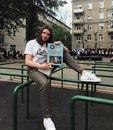 Лариса Григорьева фото #42