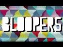 Готовое интро Bloopers