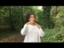 Avoid food waste and international sign language show