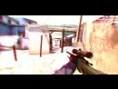CS GO | Power|mind| -STRONG-(10) [4 kills] 7