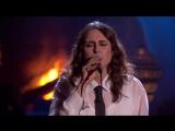 Sharon den Adel - My Love Will Never Die