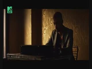 Zayn feat. Sia — Duck Till Dawn (MTV Music Polska) MTV MUSIC PL TOP 10. 7 место