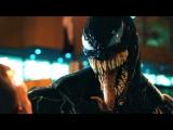 Веном / Venom (2018) - Официальный русский трейлер (Дублированный)