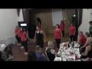 Танцы, Первоуральск, зумба. 2018.08.18. 2