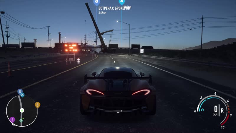 Need for Speed™ Payback 17 10 2018 23 29 56