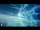 Naruto vs Sasuke 「AMV」 - Black and Blue Final [ Full Fights ]