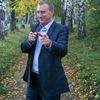 Alexey Mamaev