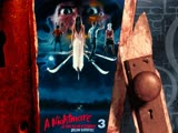 A Nightmare on Elm Street 3 The Dream Warriors