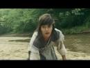 Клип фанвидео Воин Пэк Тон Су Warrior Baek Dong Soo Ё Вун Let me out