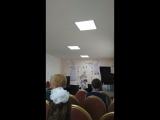Пьеса № 2. В. Моцарт Сонатина А -dur.1ч конкурс