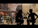 Красиво о любви! 💕 ДОЖДЬ 💕 Исп. Маргарита Суханкина NS18