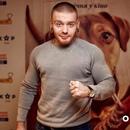 Александр Кривошапко фото #9