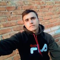 Анкета Aleksandr Zemlyak