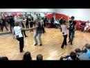 JnJ Am-FNovice-Pro-LAdvanced п/финал-3 Большой Pro-Am18