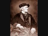 Richard_Wagner_-_Die_Meistersinger_von_N