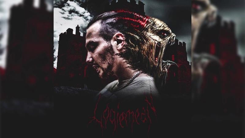 Loqiemean - Зашиться (prod. by LDMA)