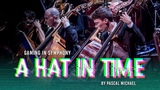 A Hat in Time The Danish National Symphony Orchestra (LIVE)